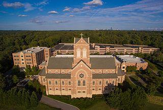 Church of the Apostles (Atlanta) Anglican congregation in Atlanta, U.S.