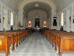 Church of the Assumption of Mary in Kock - 14.jpg