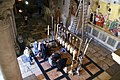 Church of the Holy Sepulchre - panoramio.jpg