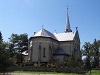 Chyżne kościół BŻ3.jpg