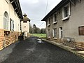 Cibeins - commune de Misérieux (Ain, France) - 7.JPG