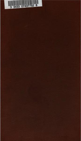 File:Cicéron - Œuvres complètes - Panckoucke 1830, t.9.djvu