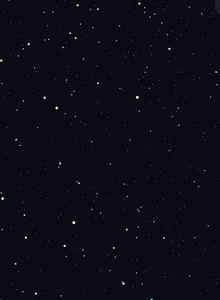 Cielo Rosso Di Notte.Paradosso Di Olbers Wikipedia