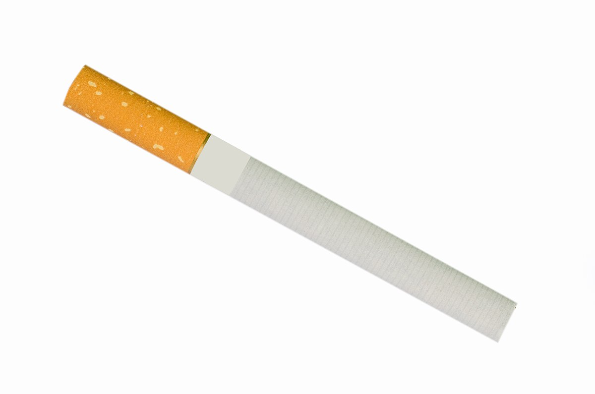 Cigarette - Wikipedia