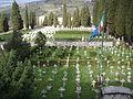 Cimitero di trespiano 03.JPG