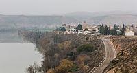 Cinco Olivas, Zaragoza, España, 2015-12-23, DD 49.JPG
