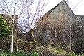 Cirencester Barn. near Calmsden. - geograph.org.uk - 286457.jpg