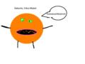 Citrus mutant.png