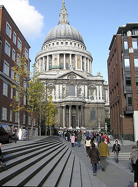 City.of.london.st.pauls.arp.500pix.jpg