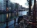 City of Amsterdam,Netherlands in 2019.38.jpg
