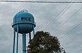City of Rice, Minnesota - Water Tower (43540155681).jpg