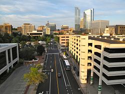 City of White Plains, Jul 2012.jpg
