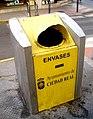 Ciudad Real - Reciclaje de residuos 3.jpg