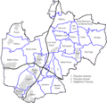 Civil Parishes in Epping Forest District.png