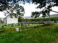 Clachan Church, Applecross - geograph.org.uk - 953008.jpg