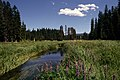 Clackamas River, Mt Hood National Forest (37193439825).jpg