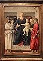 Clark Piero della Francesca 02.jpg