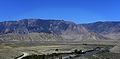 Clarks Fork Hidden Valley Ranch.jpg