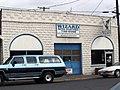 Clarkston - Clarkston Garage.jpg