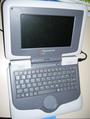 ClassMatPC-04.png