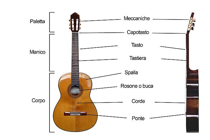 Accordatore elettronico per chitarra online dating