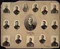 Cleveland Blues Baseball Team, 1902 - DPLA - 0bee01811b2b5fda2cda09a3aba86ffe.jpg