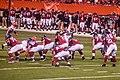 Cleveland Browns vs. Atlanta Falcons (29030733002).jpg