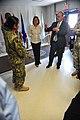 Cliff Sloan tours Guantanamo, 2013-07-02 -d.jpg