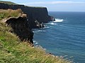 Cliffs of Moher - panoramio (2).jpg