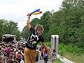 Climate Camp Pödelwitz 2019 Dance-Demonstration 85.jpg