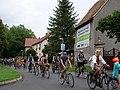 Climate Camp Pödelwitz 2019 to Neukieritzsch 18.jpg