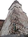 Climbing Clock Tower in Vyborg.jpg