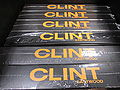 Clint Eastwood 35 Films 35 Yrs DVD box set at Costco, SSF ECR.JPG
