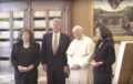 Clintons meet pope in 1994 T.png