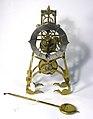 Clock, skeleton (AM 2583-1).jpg