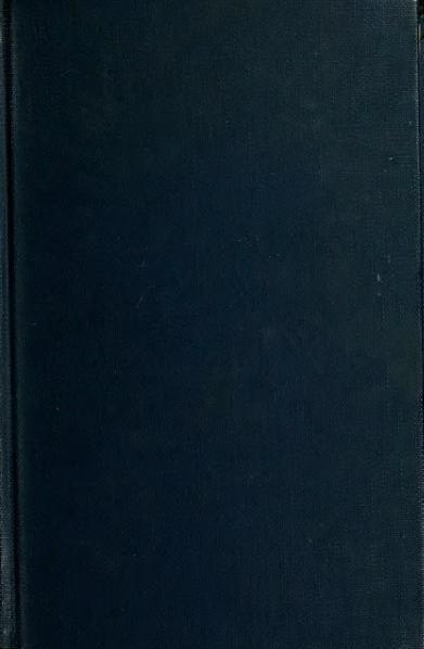 File:Clouard - Documents inédits sur Alfred de Musset, 1900.djvu