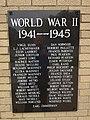 Cloud County Veterans War Memorial 3.JPG