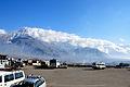 Cloudy mountains Gilgit Pakistan.JPG