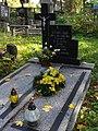 Cmentarz Prawosławny w Suwałkach (46).JPG