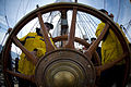 Coast Guard Cutter Eagle 110712-G-EM820-0783.jpg