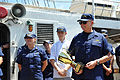 Coast Guard Cutter Eagle 120705-G-ZX620-032.jpg