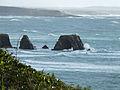 Coastline at Vila Nova Milfontes.jpg