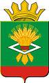 Coat of Arms of Alapaevsky district (Sverdlovsk oblast).jpg