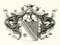 Coat of Arms of Molchanov family (1798).png