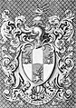 Coat of arms, Philosophical Transactions, vol 50.jpg