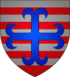 Coat of arms useldange luxbrg.png