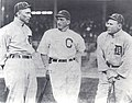 Cobb, Jackson, and Crawford.jpg