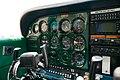 Cockpit 25.jpg