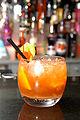 Cocktailspiritueux.JPG