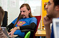 Code Review photos-4.jpg